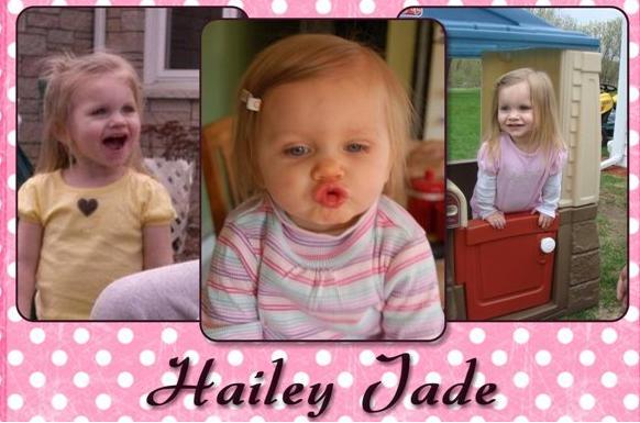 eminem and hailie jade 2010. eminem daughter hailie jade